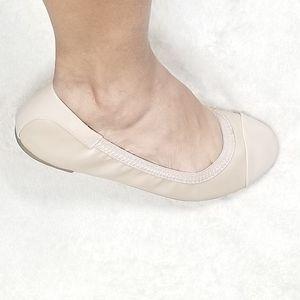 Dexflex Comfort flat shoes size 8
